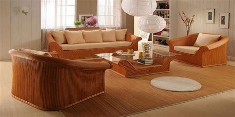 teak wood sofa set designs images wooden sofa set designs 2018 best sofa models for