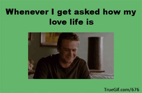 Love Of My Life Meme - memes gif find share on giphy