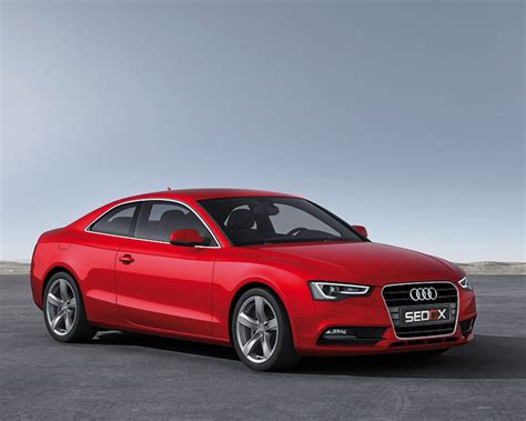 Audi 2 0 Tfsi Remap by Sedox Performance Ecu Power And Eco Remaps For Audi A5 B8