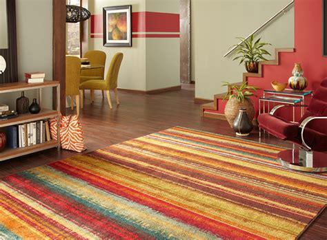 Hypoallergenic Area Rugs Mohawk Home Hypoallergenic Rugs