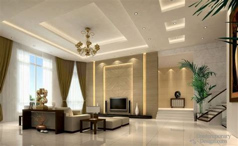 latest drawing room latest false ceiling designs for living room in 2017 year