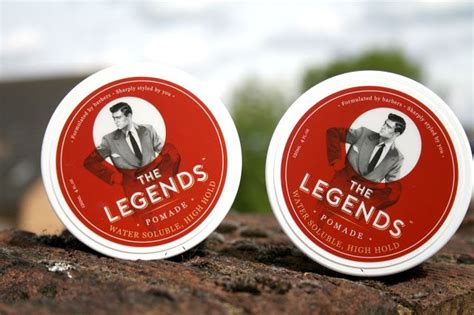 Pomade King Mini 78 best hair styling products i use images on aftershave perspective and styling
