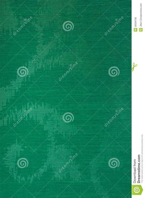 abstract vinyl wallpaper pattern green vinyl wall cover royalty free stock photo