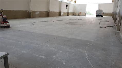 lucidatura pavimenti lucidatura pavimenti genova e savona marmo graniglia e