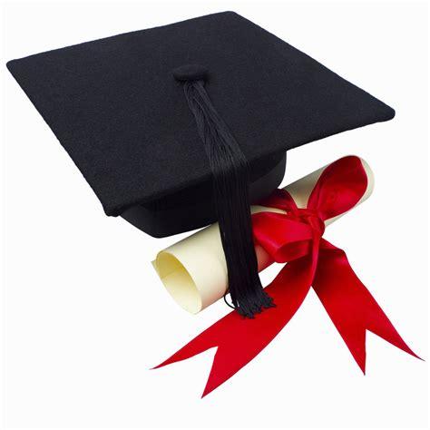la migliore italiana prima di iscriversi ecco dove sono le migliori universit 224