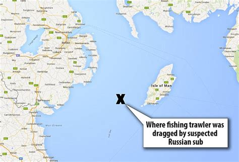 man of steel fishing boat captain scrapping britain s fleet of sub hunting planes has left