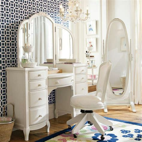 Pottery Barn Vanity Table by Pottery Barn Vanities And Vanity Mirrors