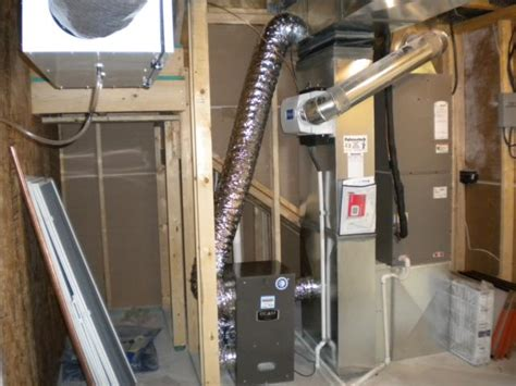 basement air purification system 301 moved permanently