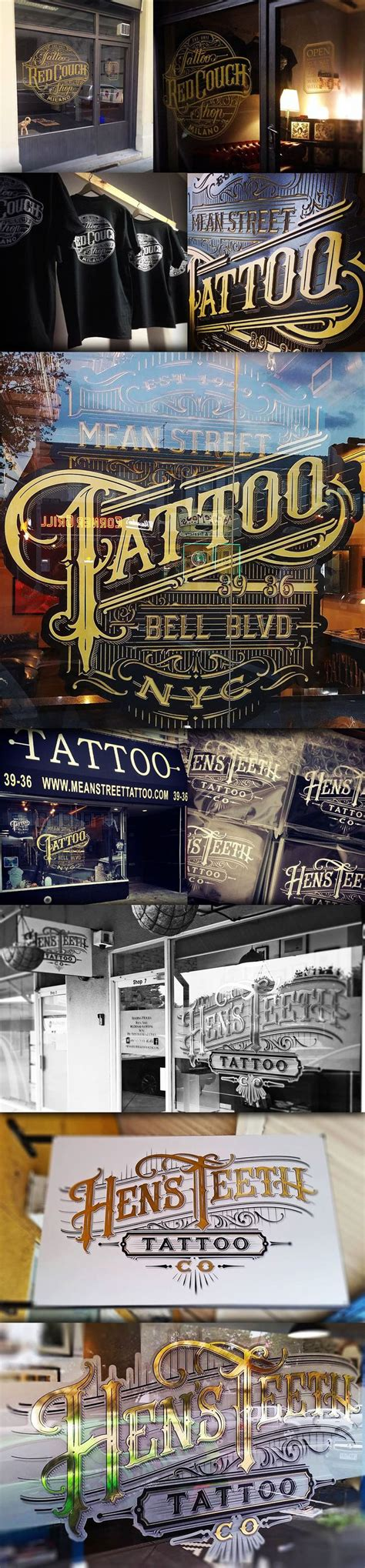 nearby tattoo shops 25 best ideas about tattoos shops on