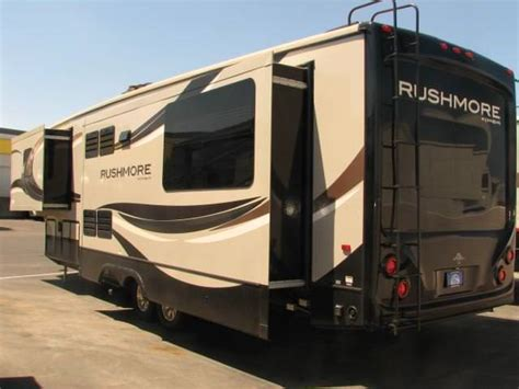2014 crossroads rv rushmore fifth wheel series jefferson 404 page not found cing world