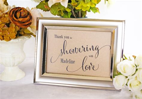 Gift Table Sign by Top Gift Table Sign Printables Wallpapers