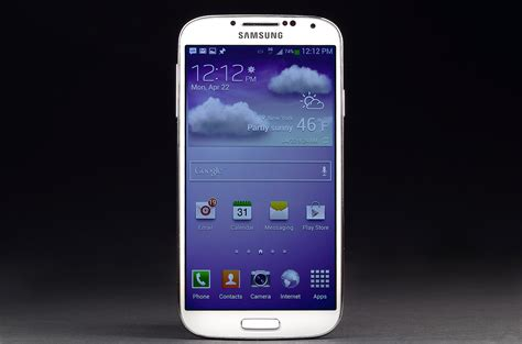 samsung galaxy  gt  lte qualcomm version  android jelly bean rooting guide