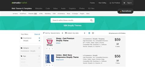 shopify event themes woocommerce vs shopify which e commerce platform to choose