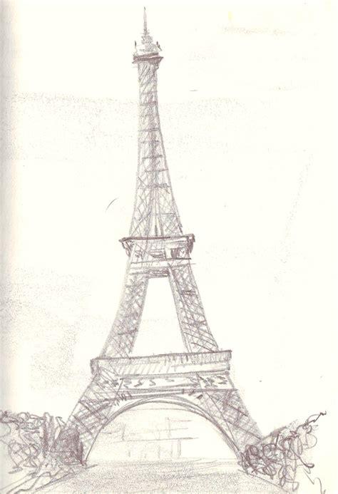 imagenes vintage de la torre eiffel mi cuaderno moleskine a par 237 s con elena