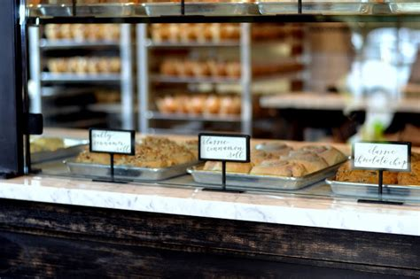 chip and joanna gaines bakery how to plan the perfect trip to waco tx to visit magnolia