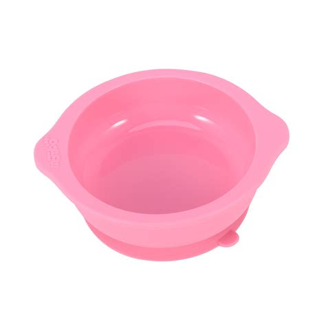 Silicone Plate Placemat Pinguin silicone mat baby suction table food tray placemat plate bowl dish ebay
