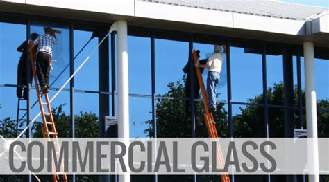 stained glass l repair near me leaded glass repair near me past projects antique