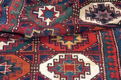 lavaggio tappeti persiani roma tappeti persiani roma galleria s emiliano lavaggio