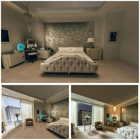 50 shades of grey bedroom ideas ana s bedroom at escala https www pinterest com