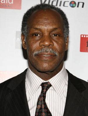 danny glover film 2018 danny glover filmography and movies fandango