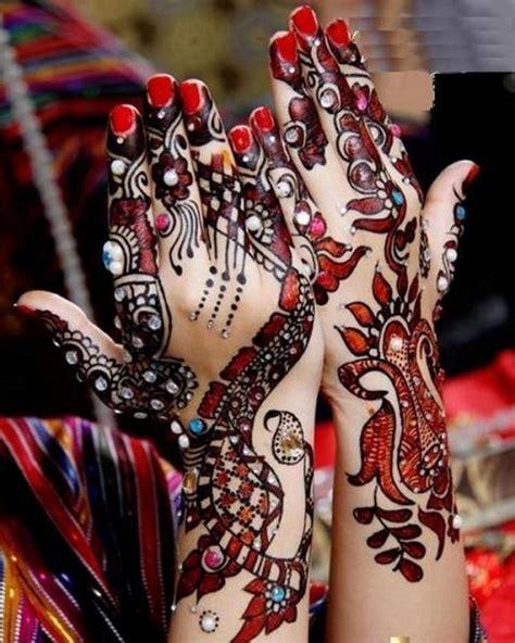 best mehndi designs eid collection arabic mehndi photos best mehandi designs best eid mehndi designs for