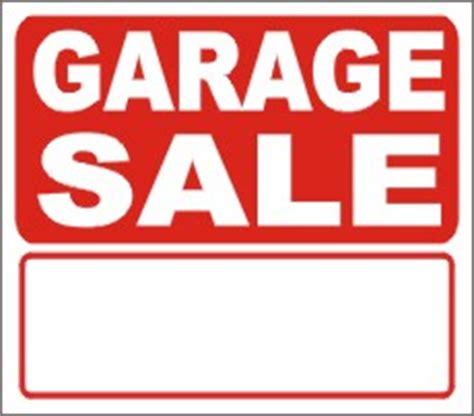 Custom Garage Sale Signs yard sale signs signelect custom yard sale signs
