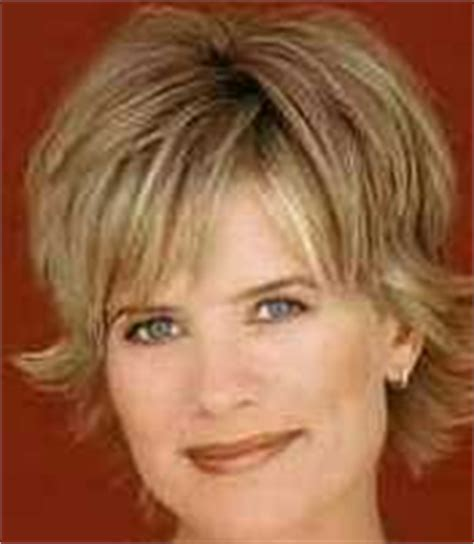 adrienne kiriakis new hairstyle 1000 images about hair cuts on pinterest lisa rinna