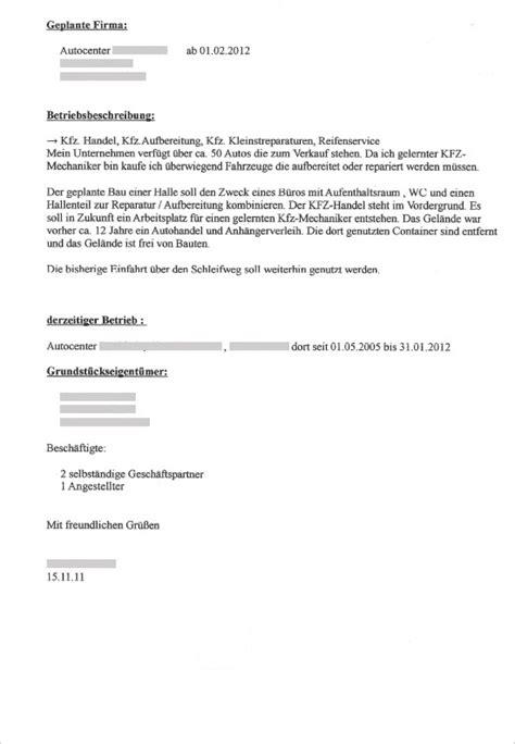 Vorlage Antrag Förderverein Formulare Zum Bauantrag F 252 R Eine Fertiggarage