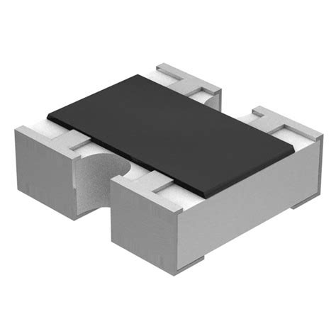 panasonic resistor array exb 38v510jv price by panasonic distributors resistor array findic