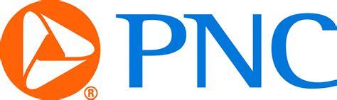 pnc bank pnc bank to broward branch south florida business