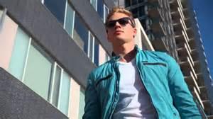 How to build a better boy disney channel original movie trailer 1