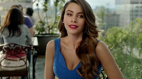 diet pepsi tv commercial l o v e featuring sofia diet pepsi tv commercial l o v e featuring sofia