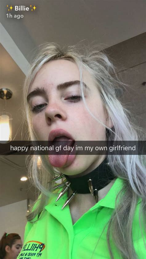 billie eilish age meme preach billie eilish pinterest queens people and idol