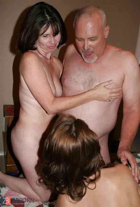 Mature Swingers Homemade Zb Porn
