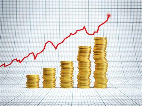 Faktor Yang Mempengaruhi Minyak Goreng faktor yang mempengaruhi harga emas emas mini