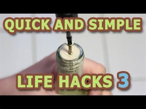 simple life hack how to ask for what you need spiral up musely