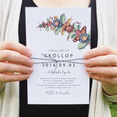 design lop wedding 223 best my design br 246 llop weddings images on pinterest