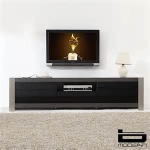 tv stands modern b modern coordinator grey tv stands metropolitandecor