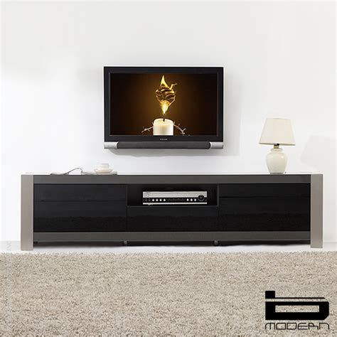 Stainless Steel Commercial Kitchen Cabinets by B Modern Coordinator Grey Amp Tv Stands Metropolitandecor