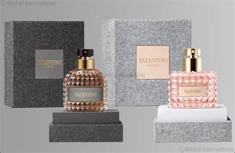 Valentino Uomo Edition valentino uomo valentino donna felt edition