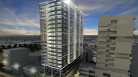 onh 114 waymouth 78m 26lvl u2 apartments
