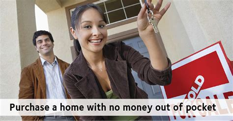 selling a house with a va loan selling a house with a va loan how to buy a home with a va loan or veteran loan
