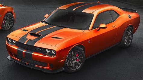 orange cars 2016 dodge brings back go mango paint option for 2016