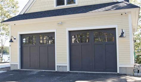 Overhead Garage Door Cincinnati Residential Garage Doors Overhead Door Northern Kentucky
