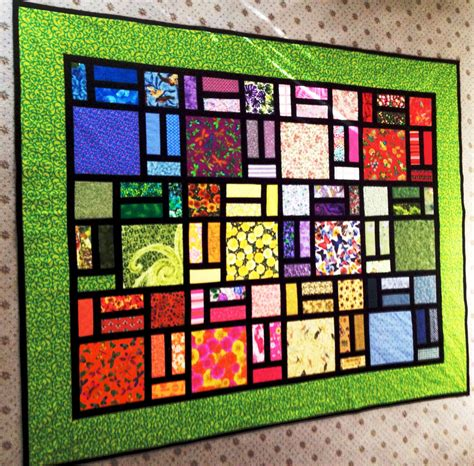 quilt pattern stained glass quilt pattern stained glass by sew4fun