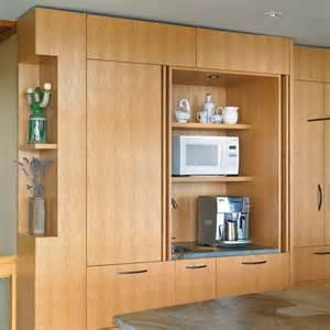 Best retractable cabinet doors design ideas amp remodel pictures houzz