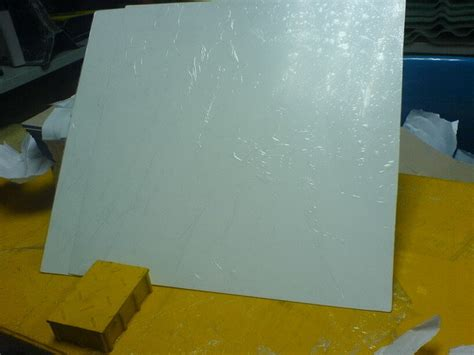 fiberglass bathroom walls fiberglass panels for bathroom 28 images fiberglass