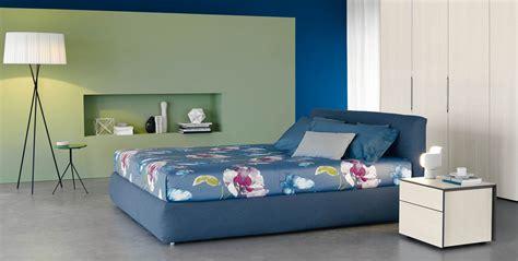 quanto costa un materasso matrimoniale tecasrl info quanto costa un letto singolo flou design