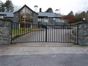 gates box iron gates galway gates electric gates gate