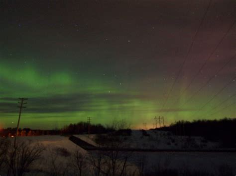 Northern Lights Mn by Mn Northern Lights By Jjulian Photo Weather Underground
